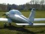 Bölkow Bo 209 Monsun
