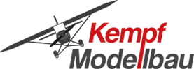 Kempf Modellbau