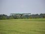 Piper PA 18 Super Cub